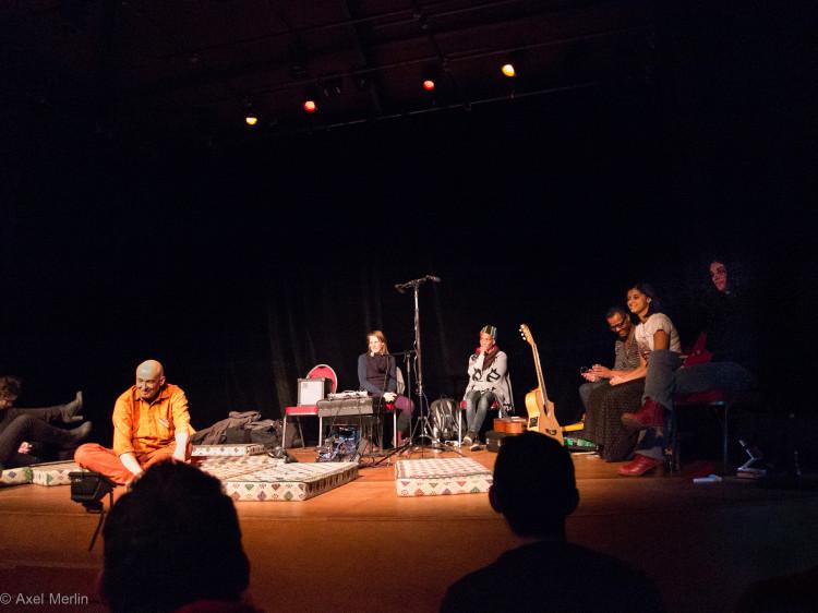 SDS 2014 Sieste Musicale (1)