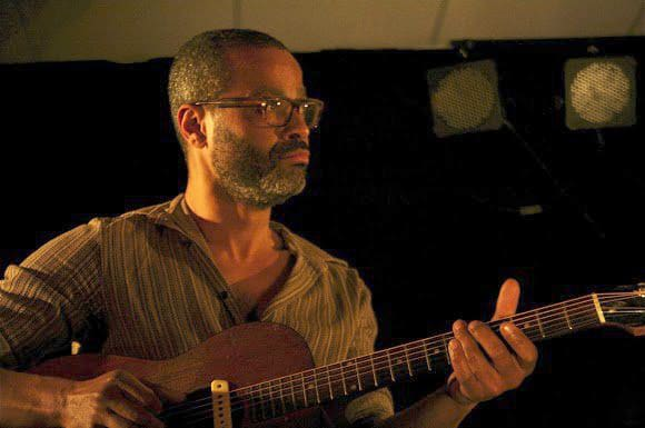 Marc Galo_OK sieste musicale