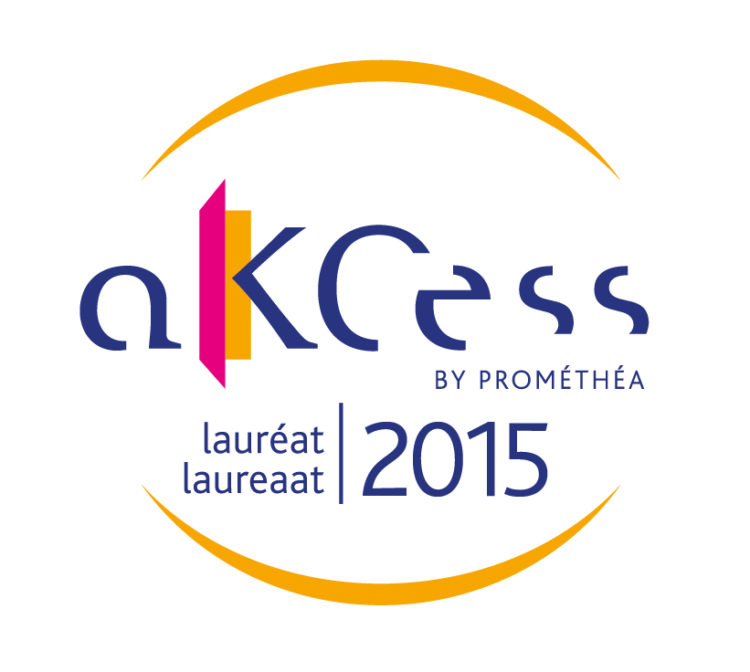 prom125_akcess_label 2015